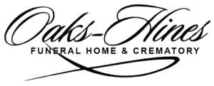 Canton, Elmwood, Illinois Funeral Home | Oaks-Hines Funeral Home